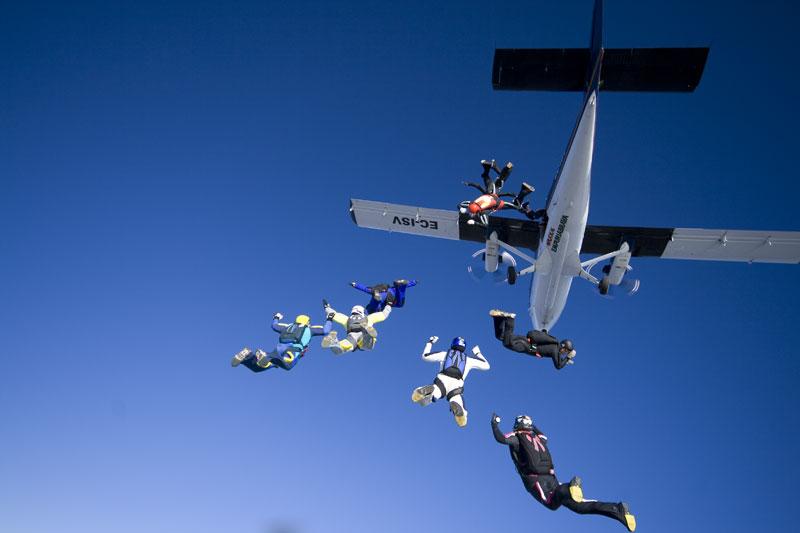 paracaidismo--241208byProject41-(9).jpg