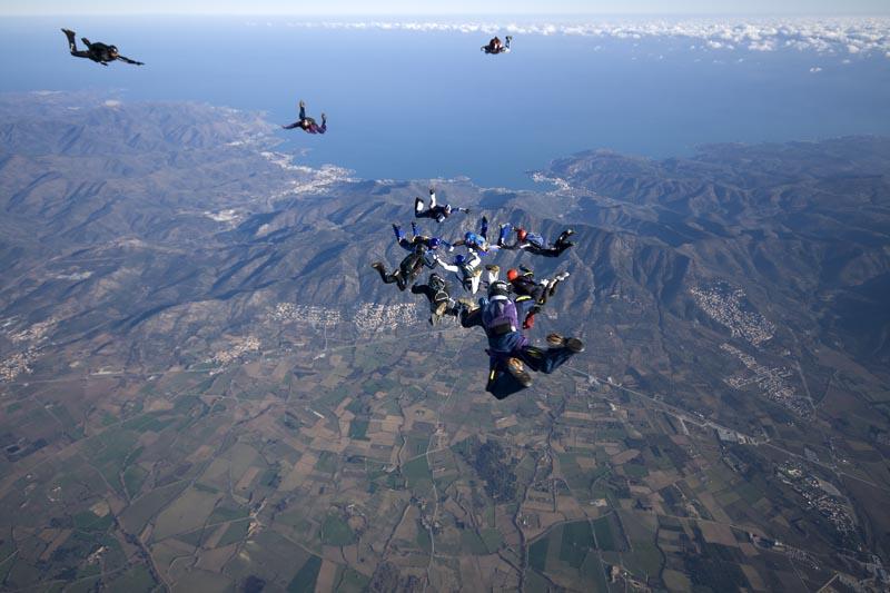 paracaidismo--ChristmasBoogie2008ByProject41090104-(1).jpg