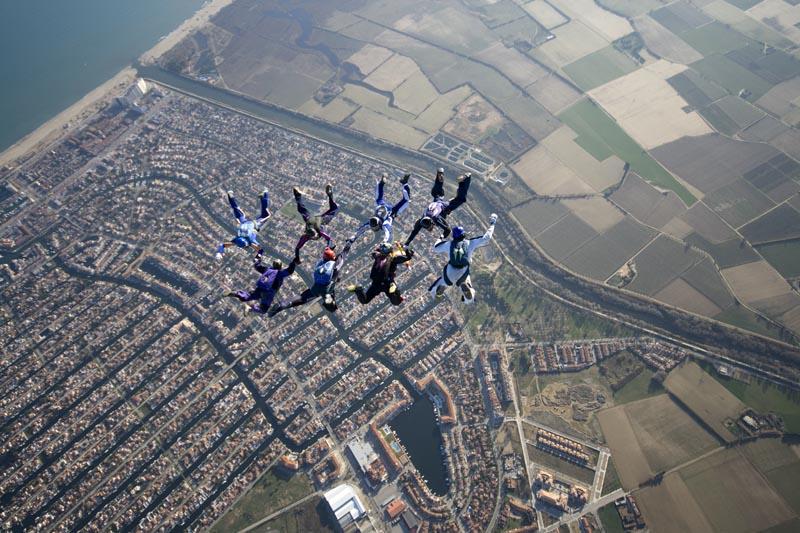 paracaidismo--ChristmasBoogie2008ByProject41090104-(10).jpg