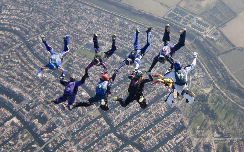 paracaidismo--ChristmasBoogie2008ByProject41090104-(11).jpg
