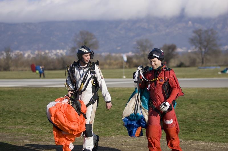 paracaidismo--ChristmasBoogie2008ByProject41090104-(12).jpg