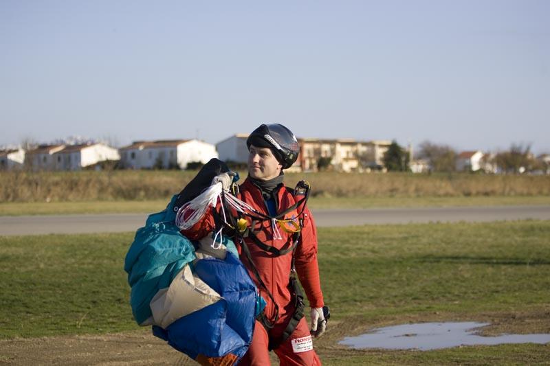 paracaidismo--ChristmasBoogie2008ByProject41090104-(19).jpg