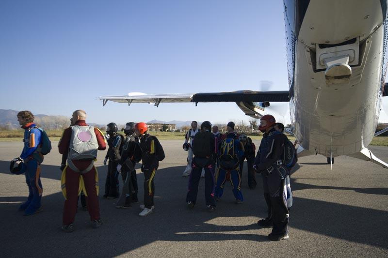 paracaidismo--ChristmasBoogie2008ByProject41090104-(4).jpg
