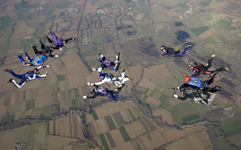 paracaidismo--ChristmasBoogie2008ByProject41090104-(7).jpg