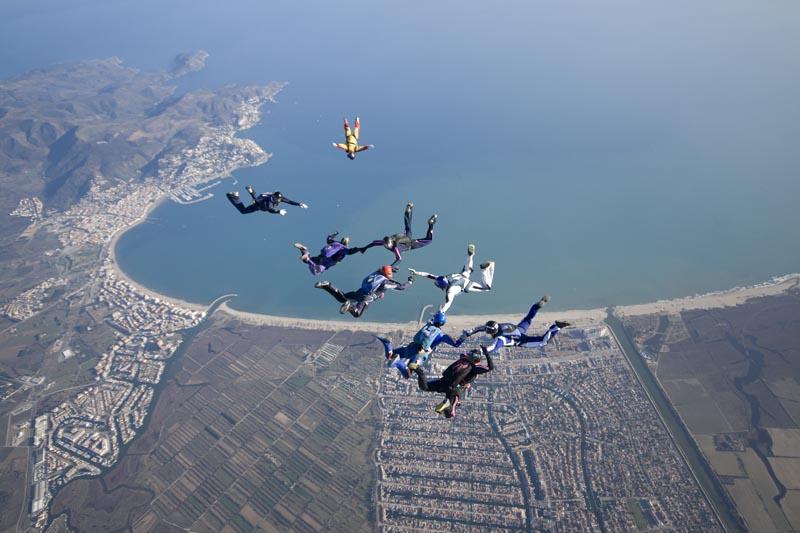 paracaidismo--ChristmasBoogie2008ByProject41090104-(8).jpg