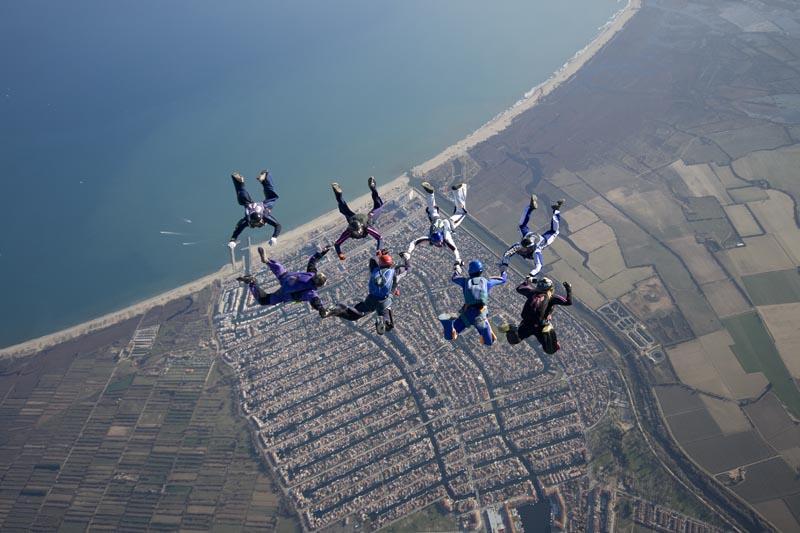 paracaidismo--ChristmasBoogie2008ByProject41090104-(9).jpg