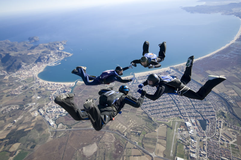 paracaidismo--byGaryBurchett211208-(1).jpg