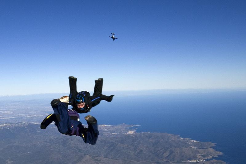 paracaidismo--byGaryBurchett211208-(10).jpg
