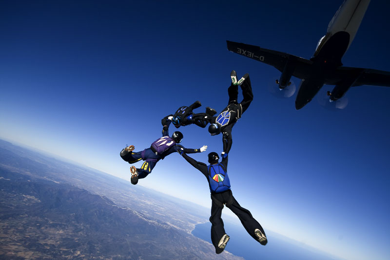 paracaidismo--byGaryBurchett211208-(12).jpg