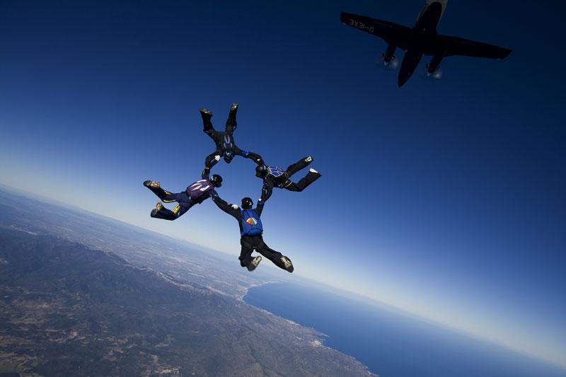 paracaidismo--byGaryBurchett211208-(13).jpg