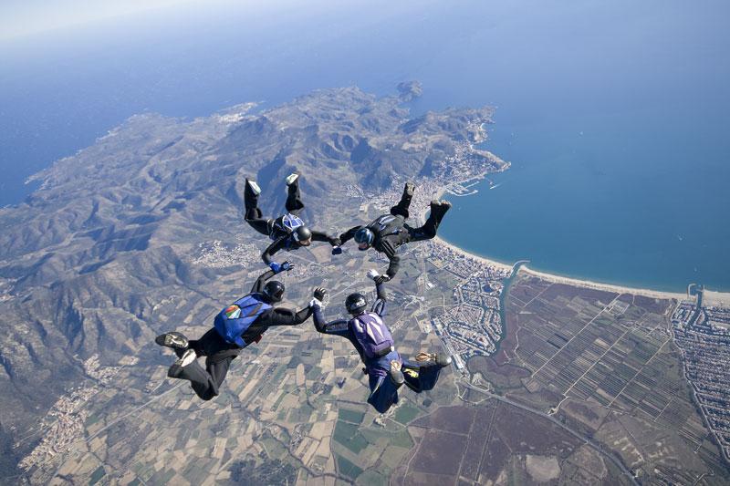 paracaidismo--byGaryBurchett211208-(14).jpg