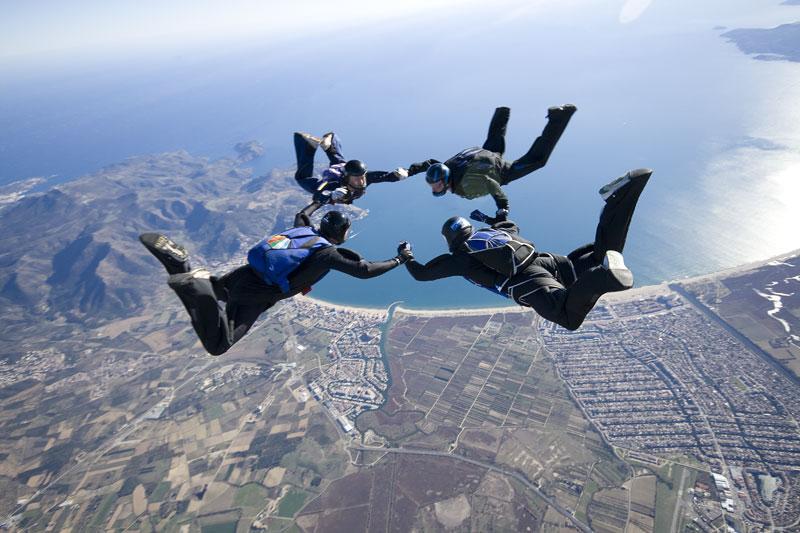 paracaidismo--byGaryBurchett211208-(15).jpg
