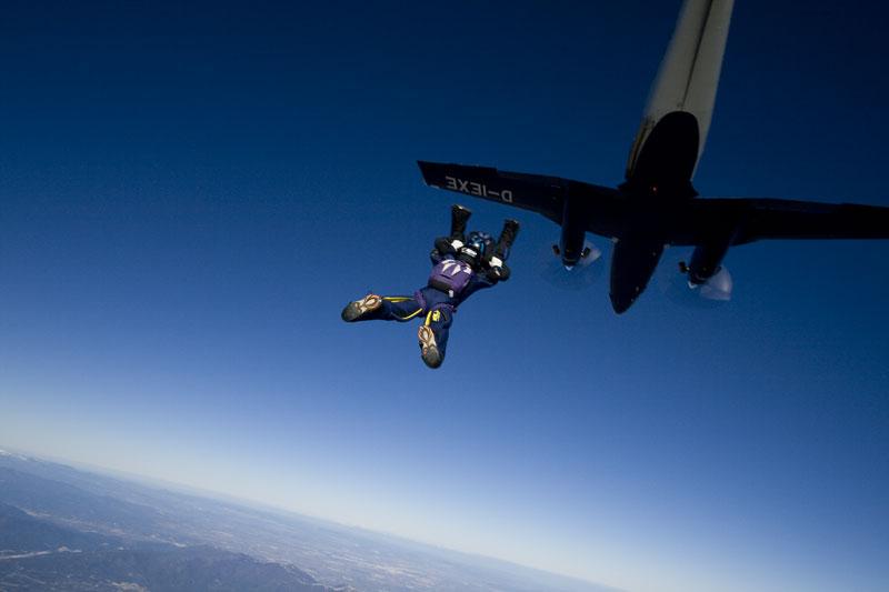 paracaidismo--byGaryBurchett211208-(9).jpg