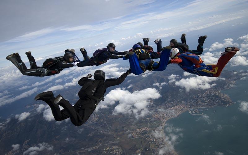 paracaidismo--xmasBoogie08ByProject41-(10).jpg