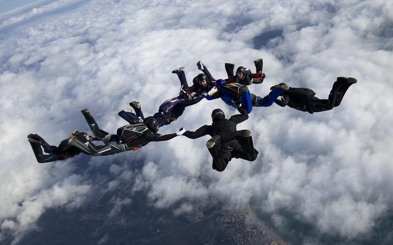 paracaidismo--xmasBoogie08ByProject41-(12).jpg