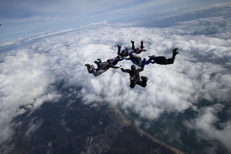 paracaidismo--xmasBoogie08ByProject41-(13).jpg