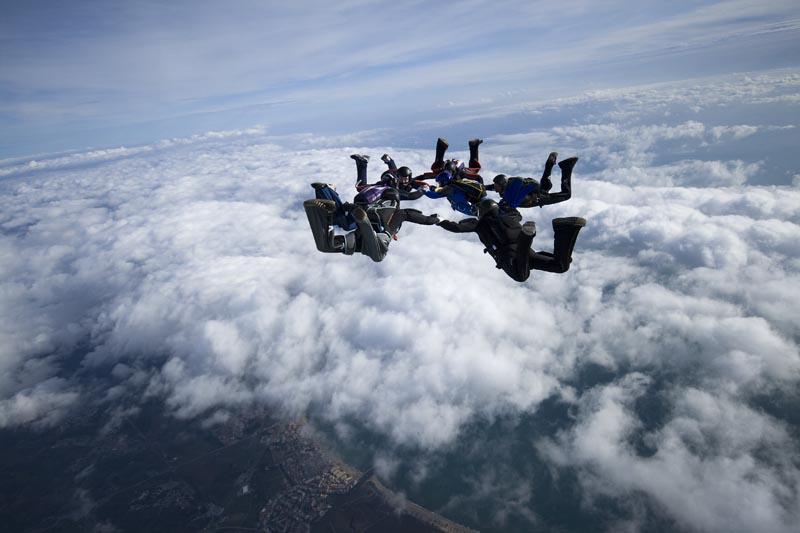 paracaidismo--xmasBoogie08ByProject41-(14).jpg