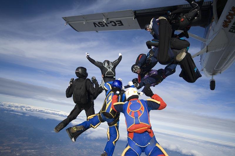 paracaidismo--xmasBoogie08ByProject41-(4).jpg