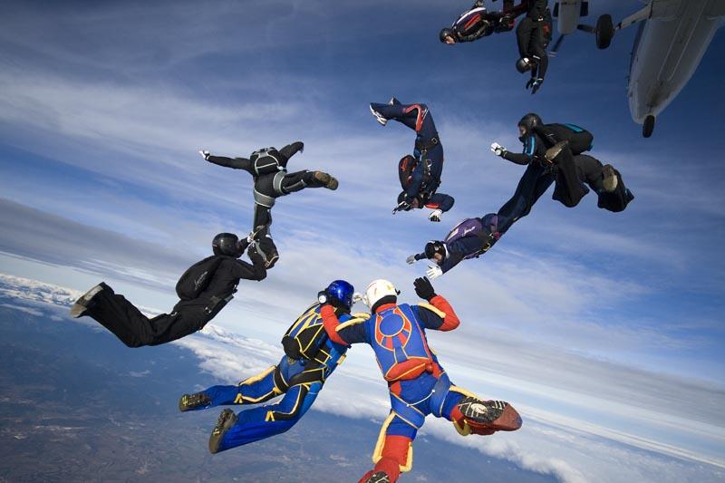 paracaidismo--xmasBoogie08ByProject41-(5).jpg