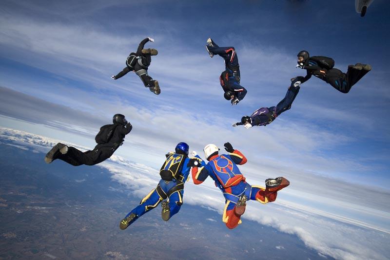 paracaidismo--xmasBoogie08ByProject41-(6).jpg