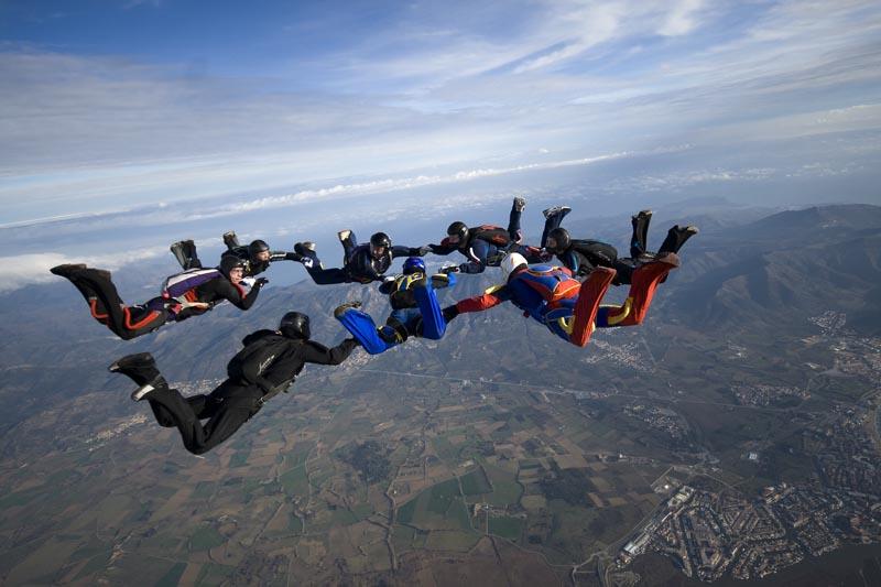 paracaidismo--xmasBoogie08ByProject41-(7).jpg