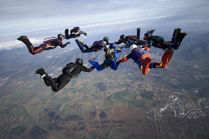 paracaidismo--xmasBoogie08ByProject41-(8).jpg