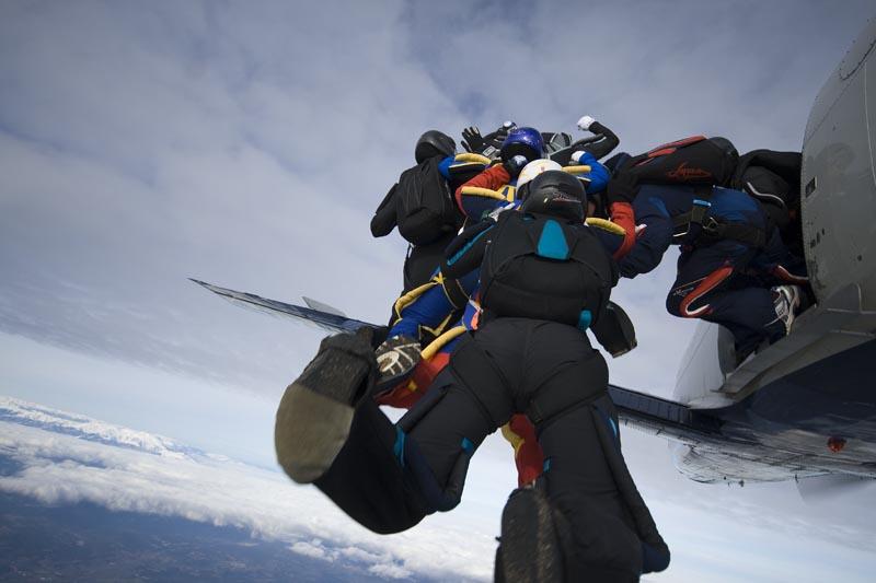 paracaidismo--xmasBoogie08ByProject41-(9).jpg