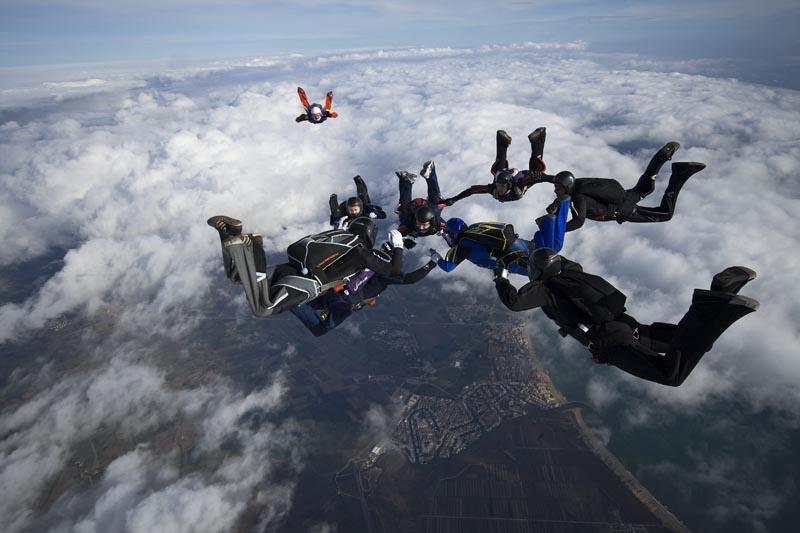 paracaidismo--xmasBoogie08ByProject41.jpg