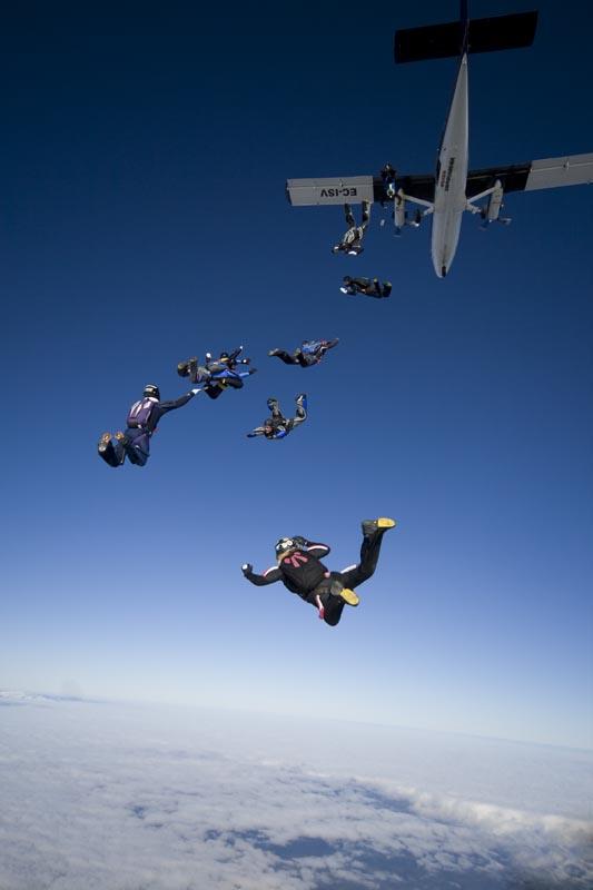 paracaidismo--xmasBoogie08ByProject41030108-(13).jpg