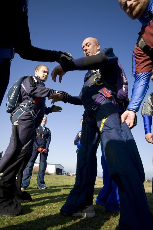 paracaidismo--xmasBoogie08ByProject41030108-(16).jpg