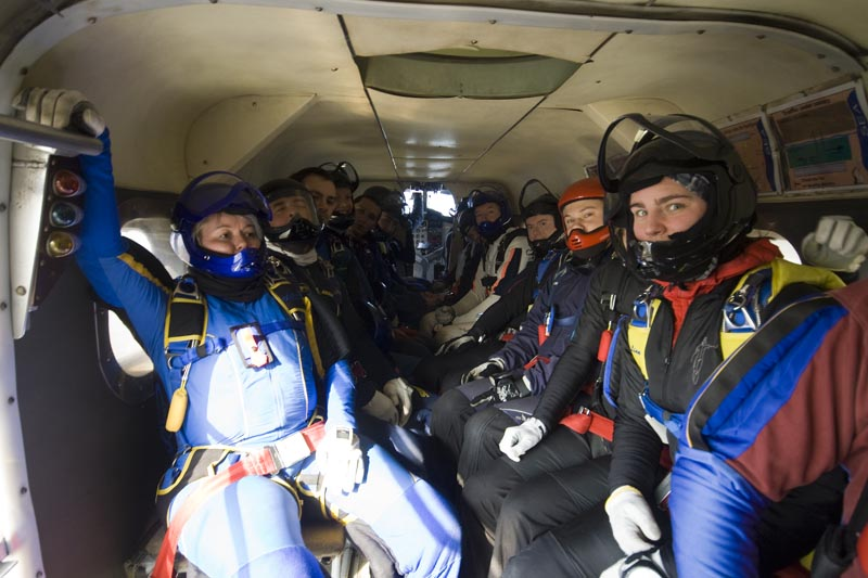 paracaidismo--xmasBoogie08ByProject41030108-(18).jpg