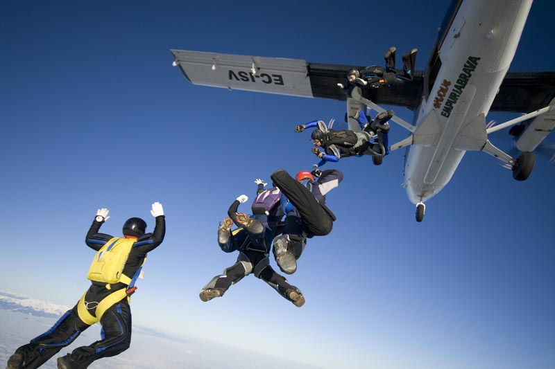 paracaidismo--xmasBoogie08ByProject41030108-(2).jpg