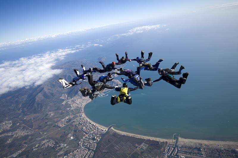 paracaidismo--xmasBoogie08ByProject41030108-(21).jpg