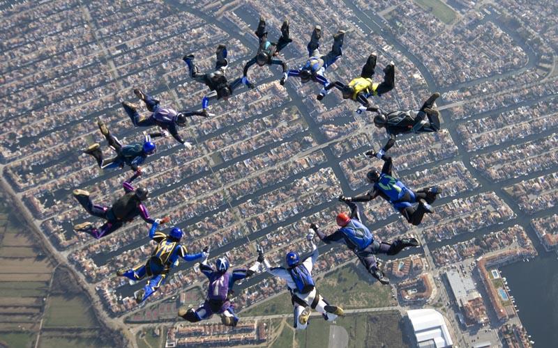 paracaidismo--xmasBoogie08ByProject41030108-(22).jpg