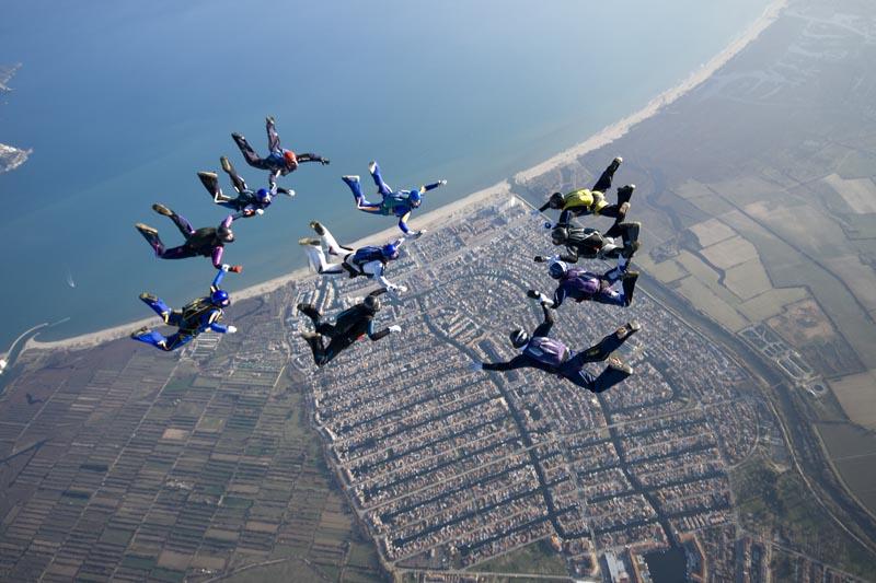 paracaidismo--xmasBoogie08ByProject41030108-(25).jpg