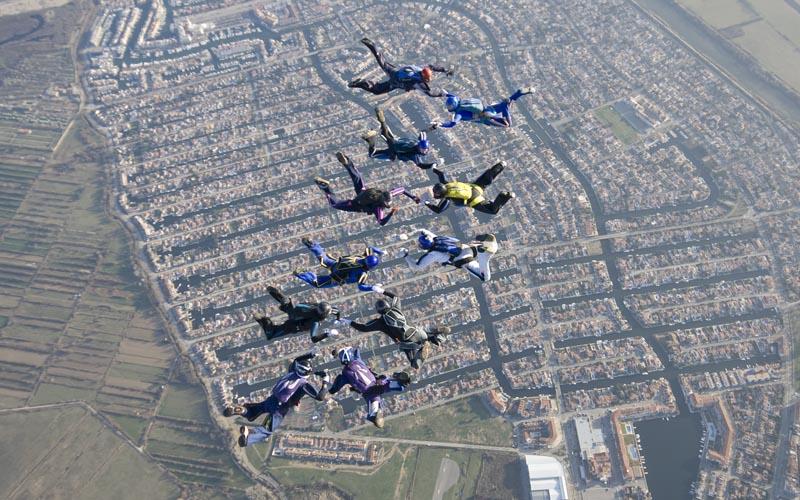 paracaidismo--xmasBoogie08ByProject41030108-(26).jpg