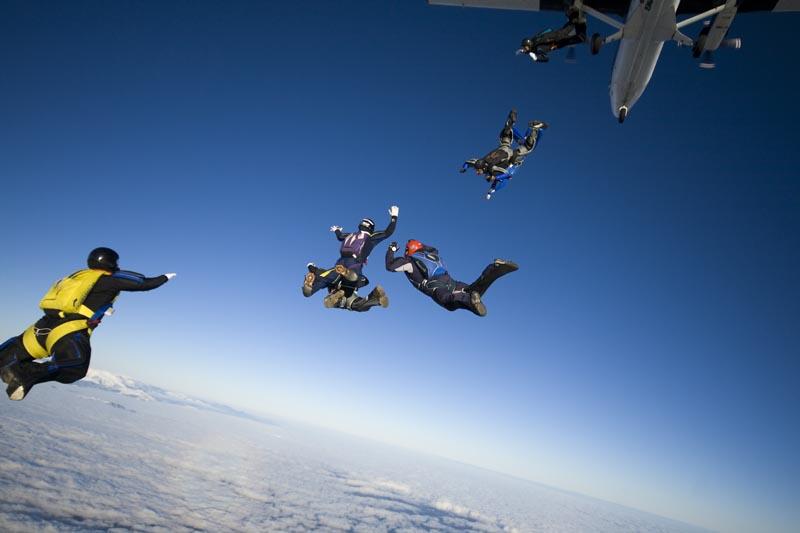 paracaidismo--xmasBoogie08ByProject41030108-(3).jpg