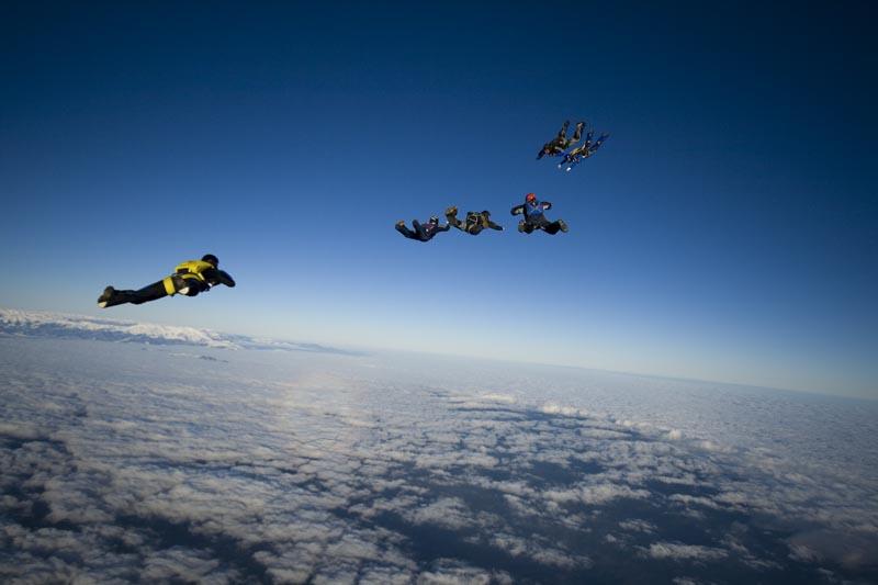 paracaidismo--xmasBoogie08ByProject41030108-(4).jpg