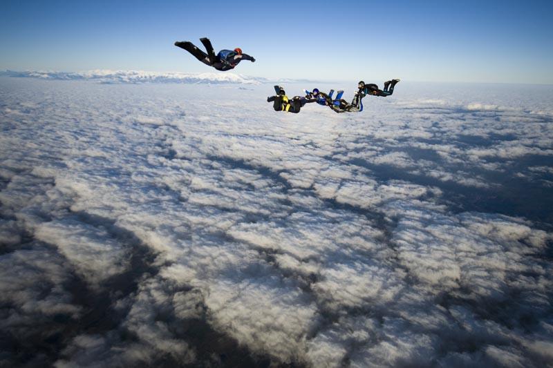 paracaidismo--xmasBoogie08ByProject41030108-(5).jpg