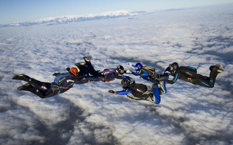 paracaidismo--xmasBoogie08ByProject41030108-(6).jpg