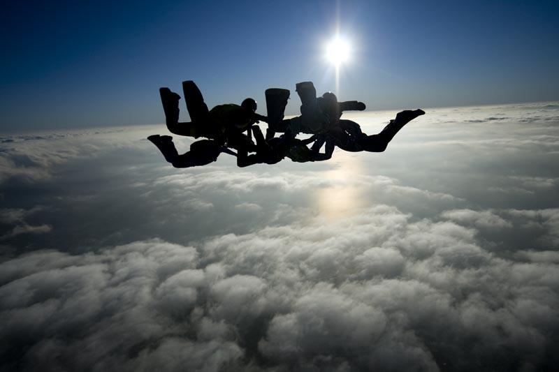 paracaidismo--xmasBoogie08ByProject41030108-(7).jpg