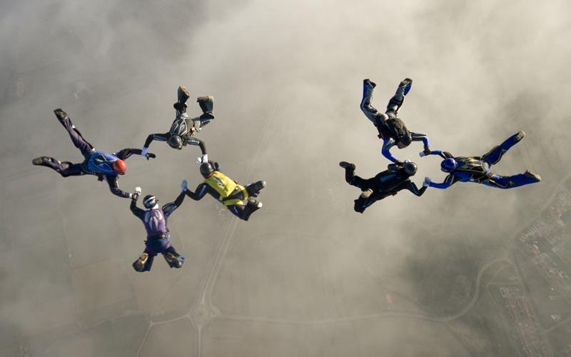 paracaidismo--xmasBoogie08ByProject41030108-(8).jpg