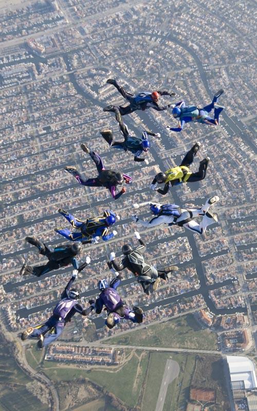 paracaidismo--xmasBoogie08ByProject41030108.jpg