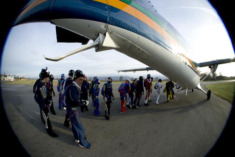 paracaidismo--xmasBoogie08ByProject42081231-(1).jpg