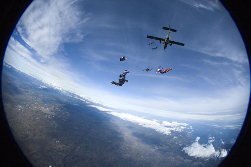 paracaidismo--xmasBoogie08ByProject42081231-(10).jpg