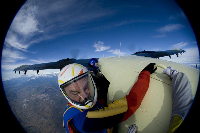 paracaidismo--xmasBoogie08ByProject42081231-(12).jpg