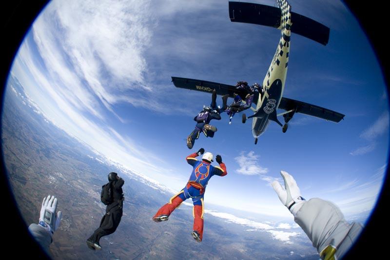 paracaidismo--xmasBoogie08ByProject42081231-(13).jpg