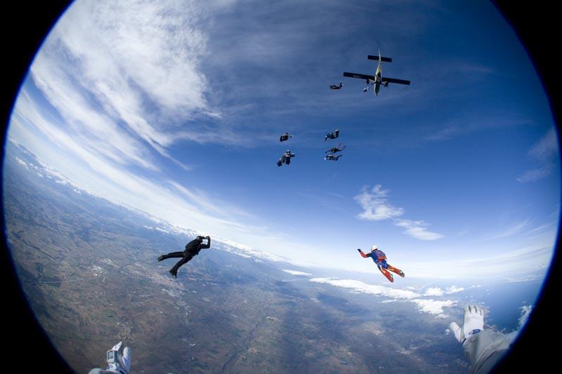 paracaidismo--xmasBoogie08ByProject42081231-(14).jpg