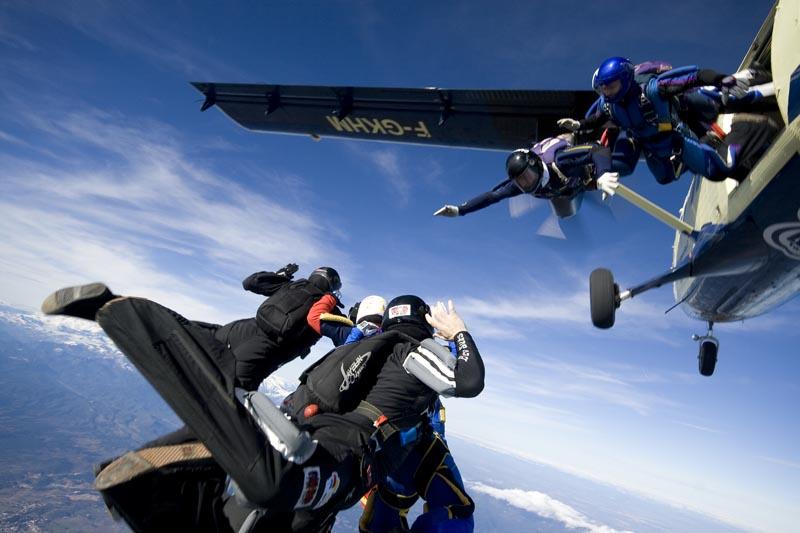 paracaidismo--xmasBoogie08ByProject42081231-(16).jpg