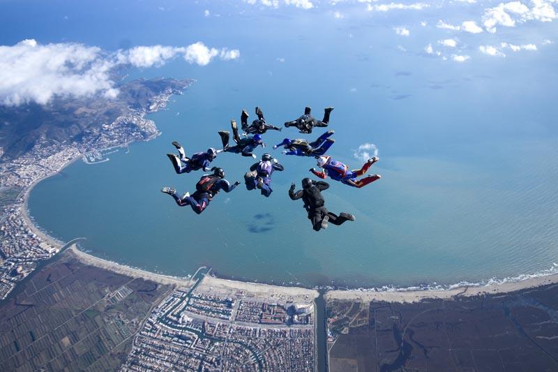 paracaidismo--xmasBoogie08ByProject42081231-(17).jpg
